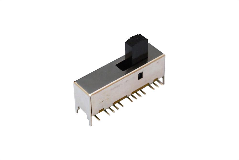 Slide-Schalter (SLS-6304)