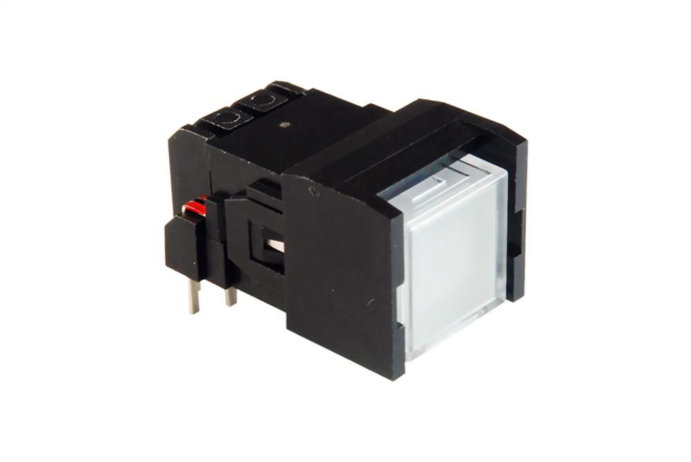 Takt-Schalter (SML8-AP13□QA)