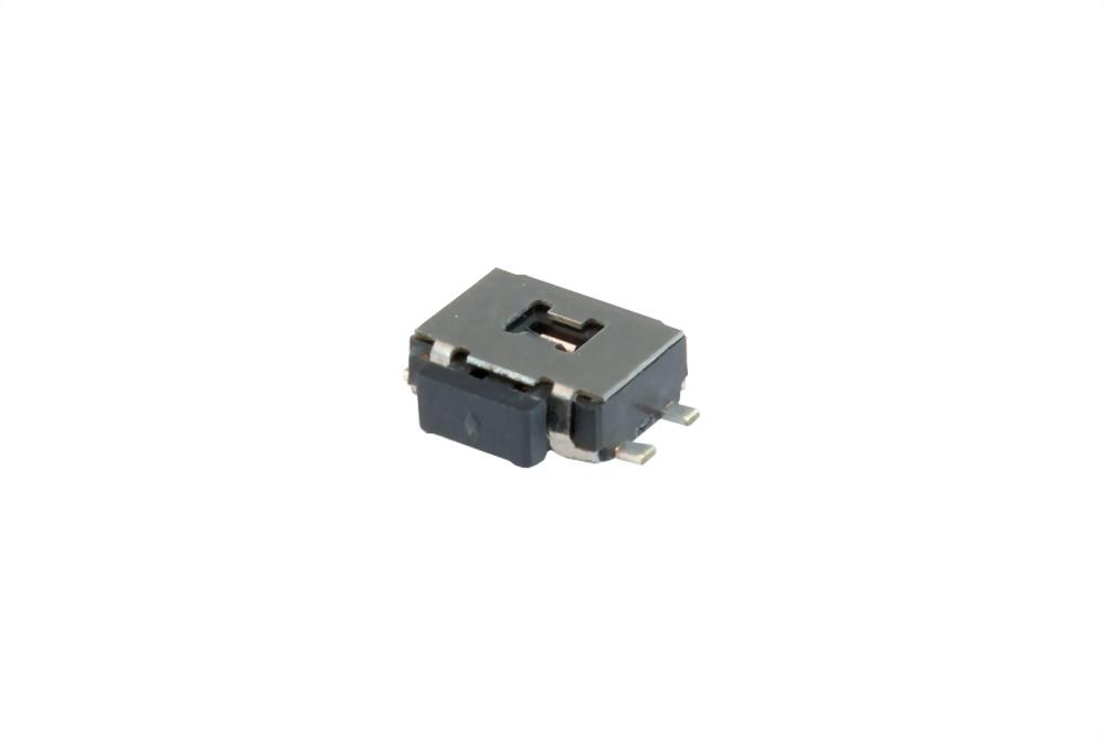 Takt-Schalter (SPT043-03MV)