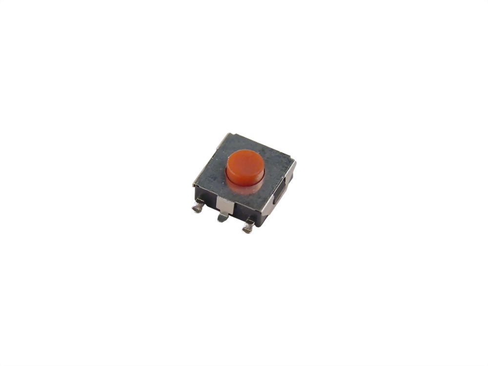 Interruptor del tacto (STS016C-□MG)