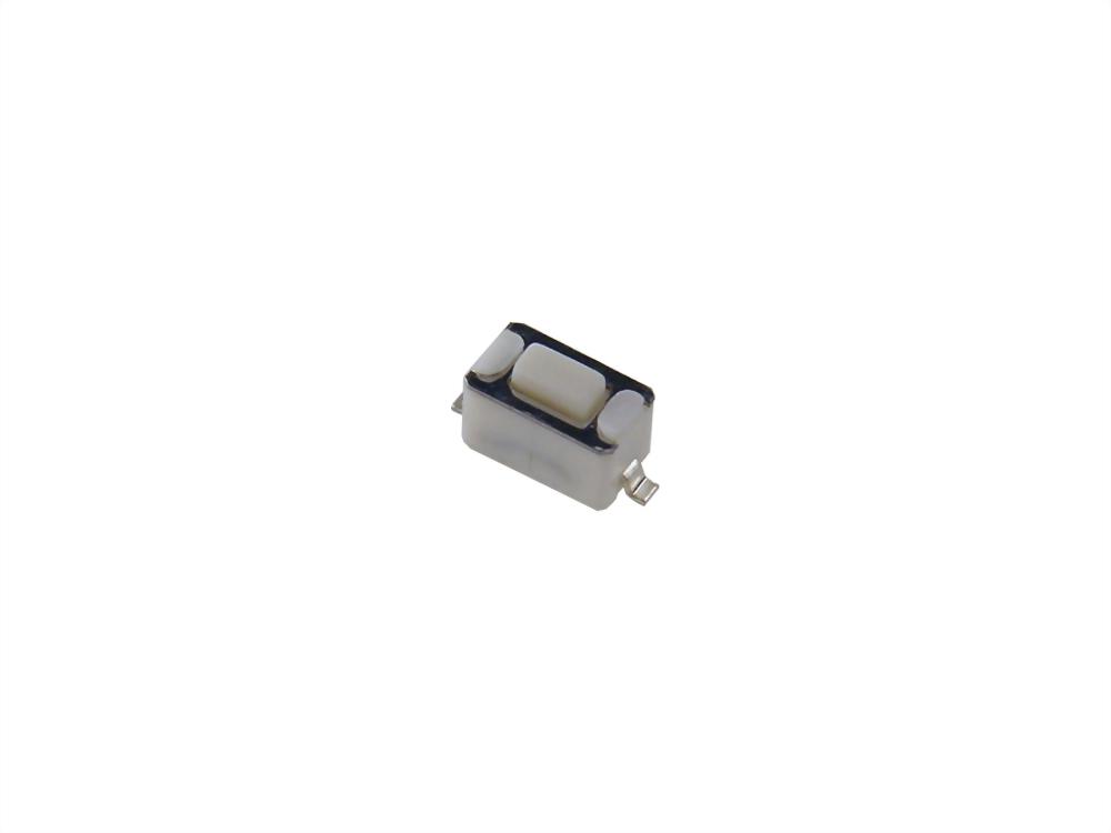 Takt-Schalter (TS-6301E,EA)