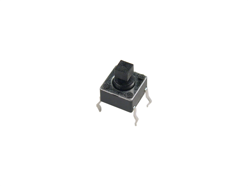 TACT SWITCH (TS-A5PS)