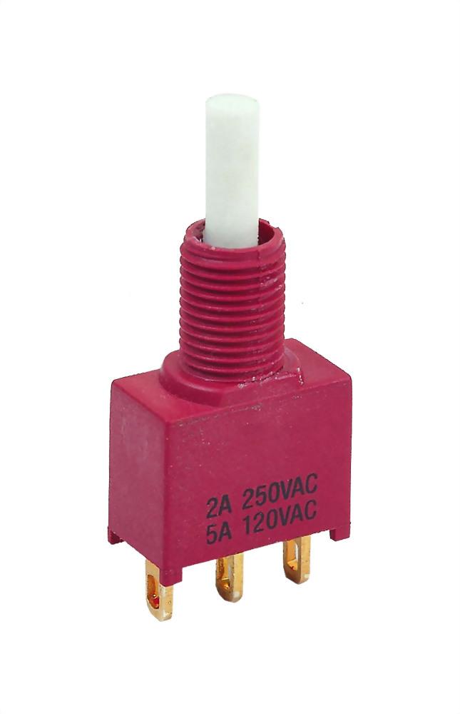 防水スイッチ (IP65 ~ 67) (SW7A □ (IP67))