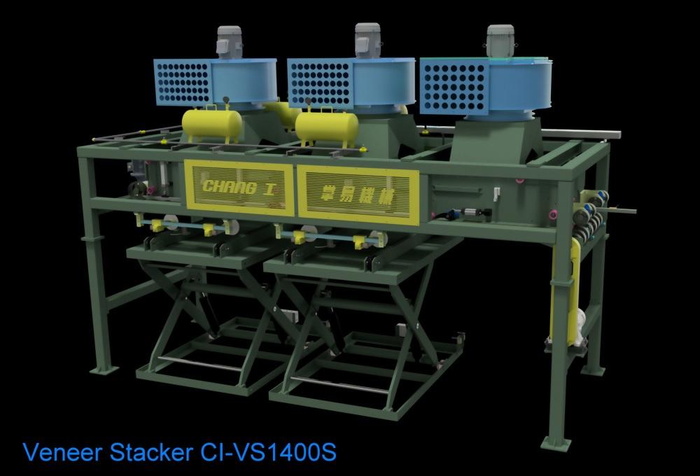 Veneer Stacker-01