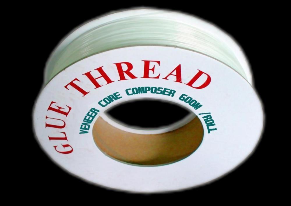 GlueThread