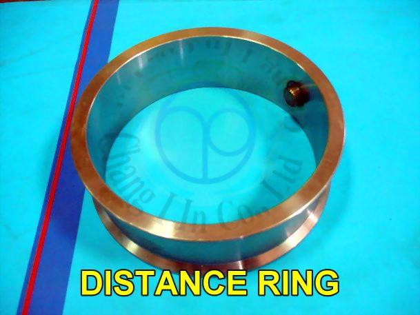 Meinan Aristo Lathe Distance Ring