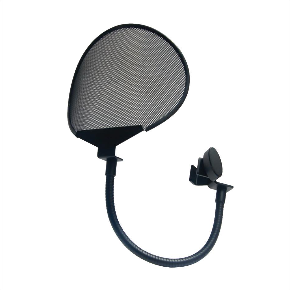 Microphone Accessoeies MS-130
