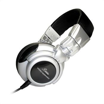 Bass Enhanced Headphones H310 1