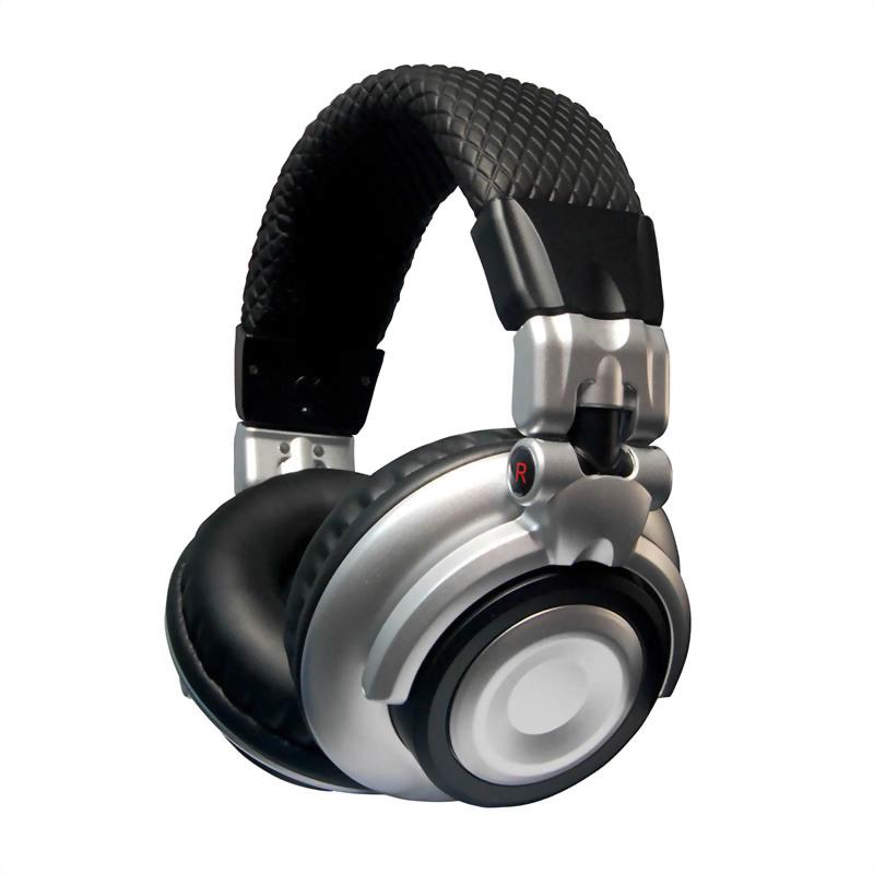 Bass Enhanced Headphones H315 1