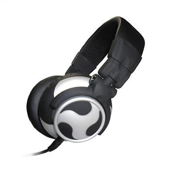 Bass Enhanced Headphones H330