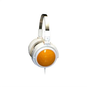 Bass Enhanced Headphones H50 2