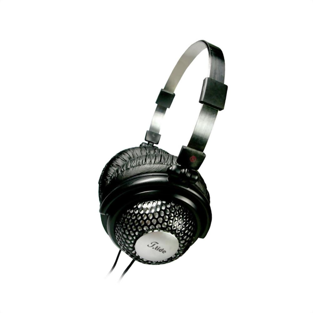 Bass Enhanced Headphones H52