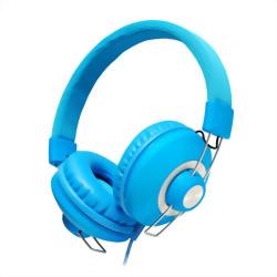 Bass Enhanced Headphones H65 3