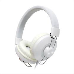 Bass Enhanced Headphones H65 4