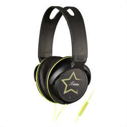Bass Enhanced Headphones H680Star 1