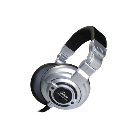 Bass Enhanced Headphones H95 1