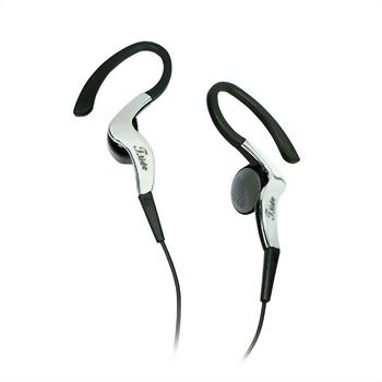 Ear Clip EON16