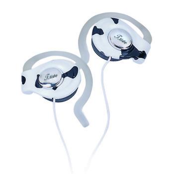 Ear Clip EON30