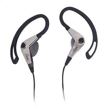 Ear Clip EON4