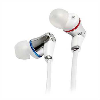 Earphones EIM43 1