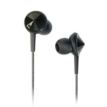 Earphones EIN166