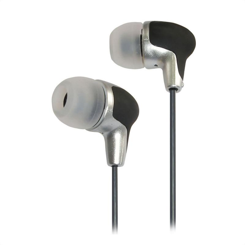Earphones EIN168 2