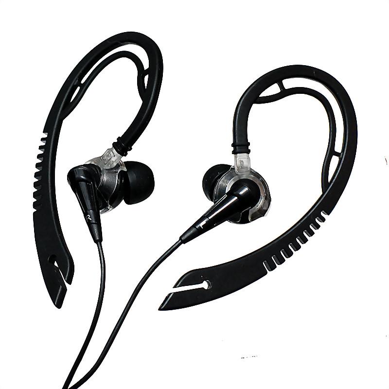 Earphones EIN260SP 2