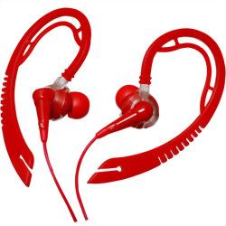 Earphones EIN260SP 3