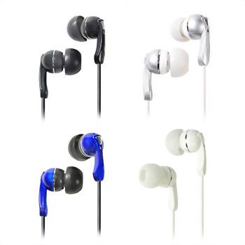 Earphones EIN268 1