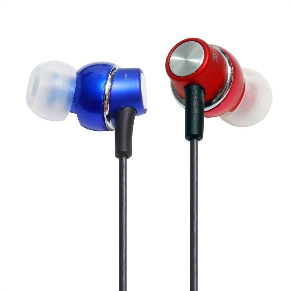 Earphones EIN37 4