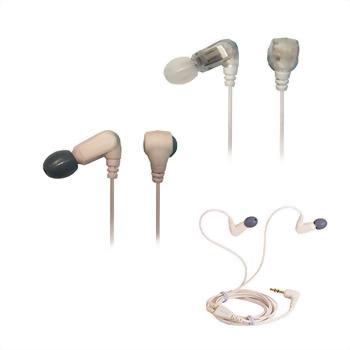 Earphones EIN5C