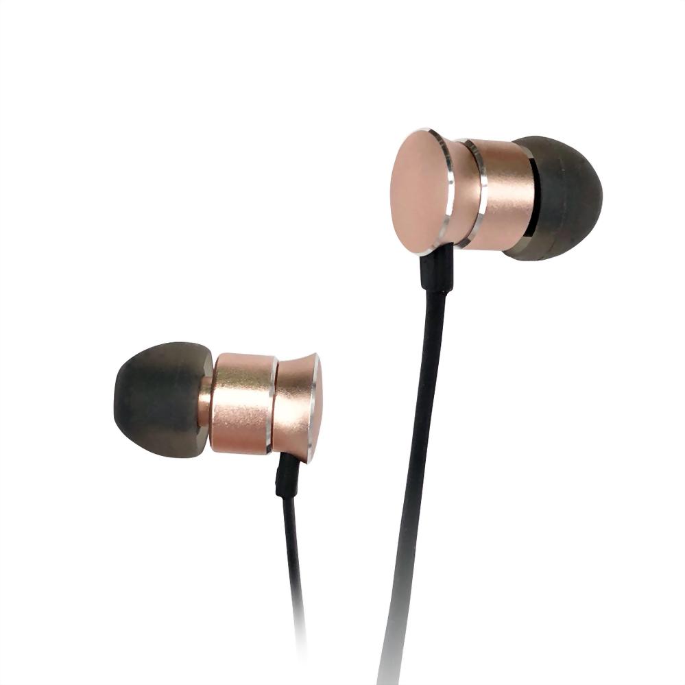 Earphones EIN88