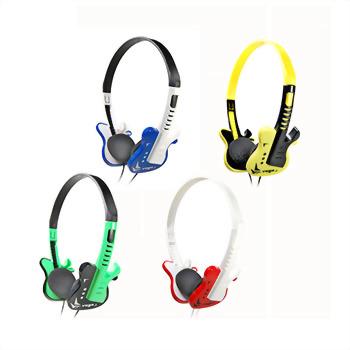 Entry Level Headphones H26 2
