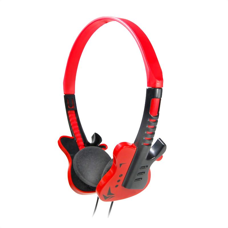 Entry Level Headphones H26 1