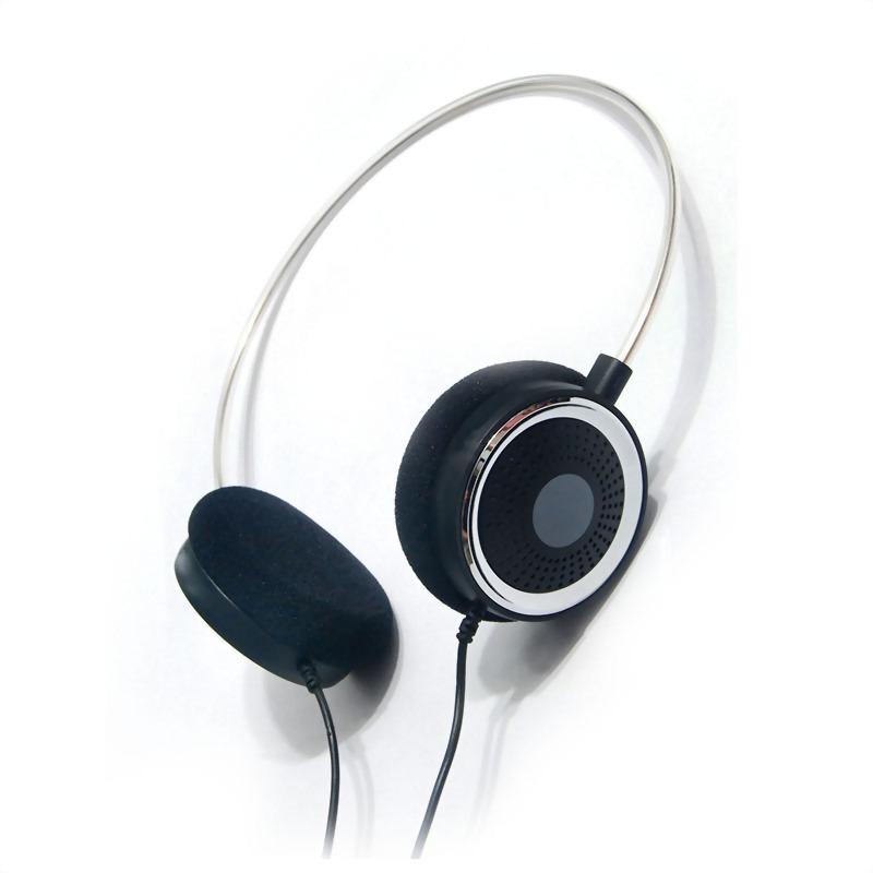 Entry Level Headphones H28 1