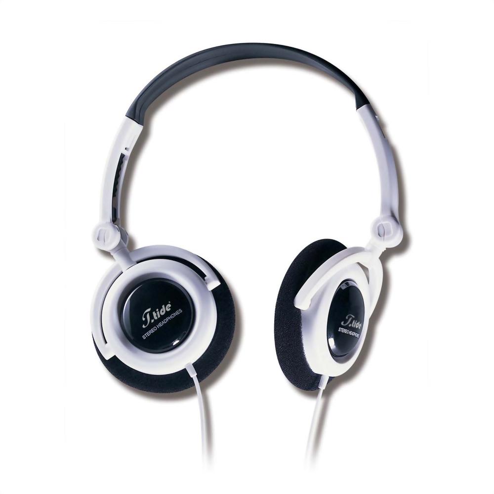 Entry Level Headphones H60 1