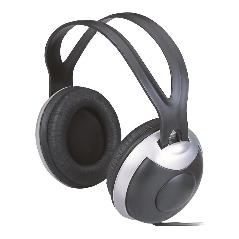 Entry Level Headphones H780