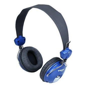 Entry Level Headphones H840