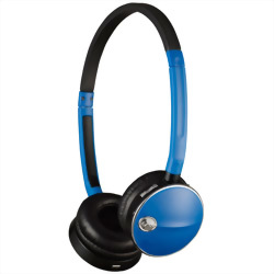 Bluetooth Stereo Headphones HB12 3