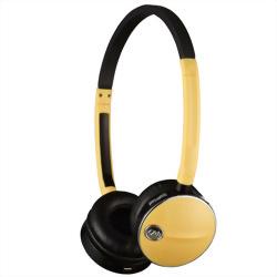 Bluetooth Stereo Headphones HB12 4