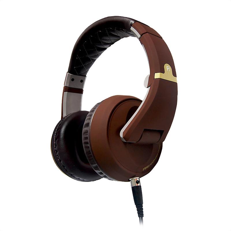 HI-FI/Monitor Headphones h2200 1
