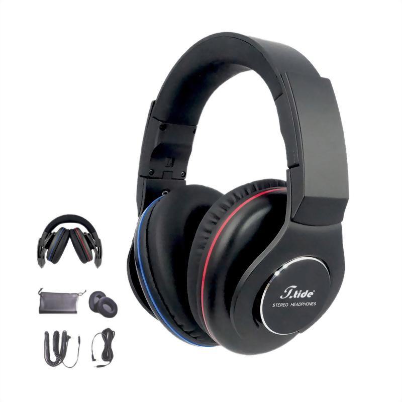 HI-FI/Monitor Headphones H98PRO