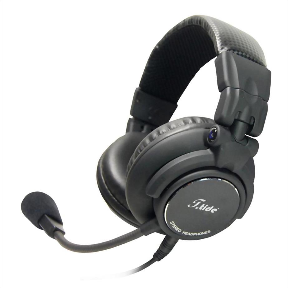 Headset H300M