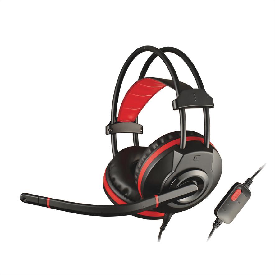 Headset H440MV