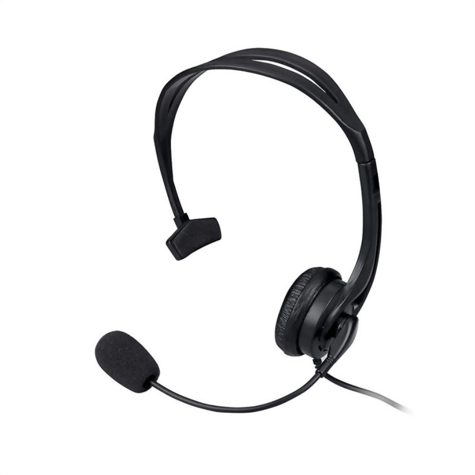 Headset H530MS