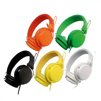 Headset H63M 1
