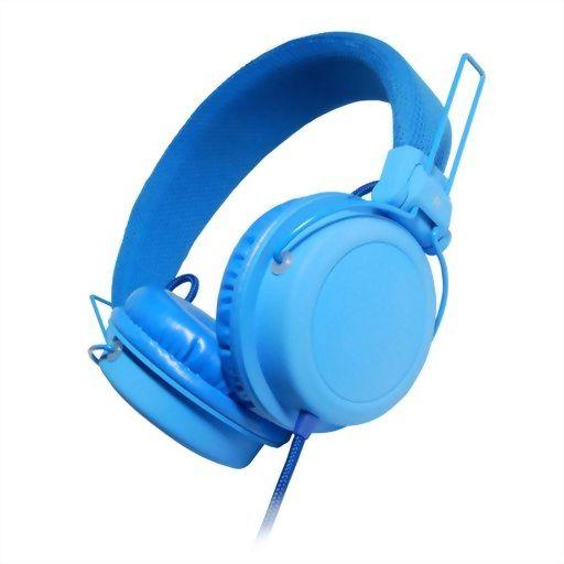 Headset H63M 2