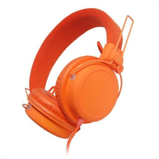 Headset H63M 3