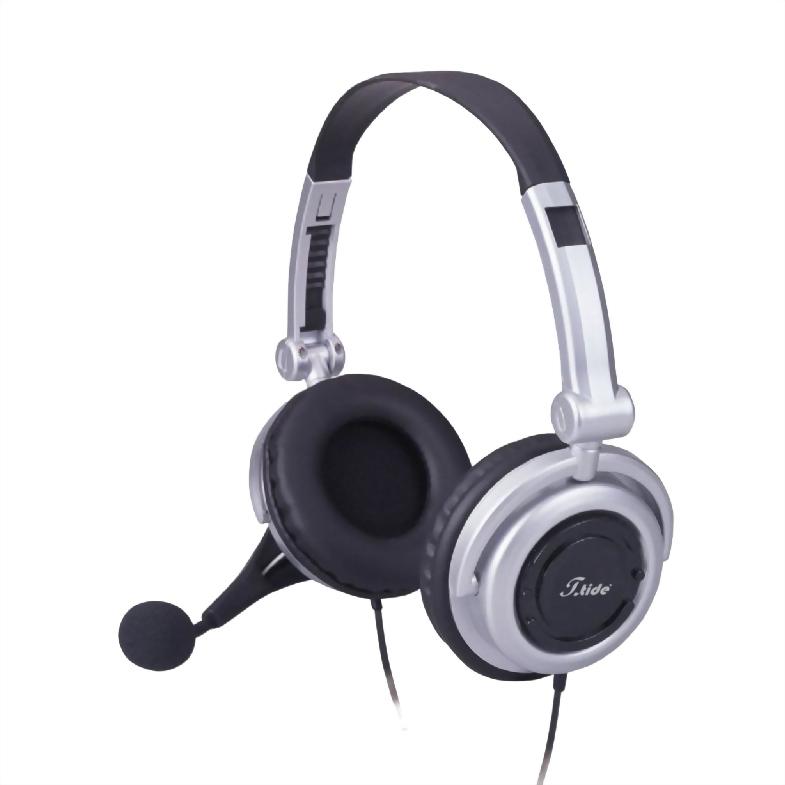 Headset H64M