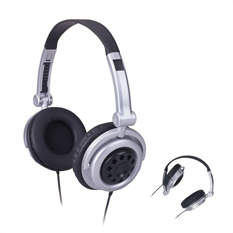 Headset H66M